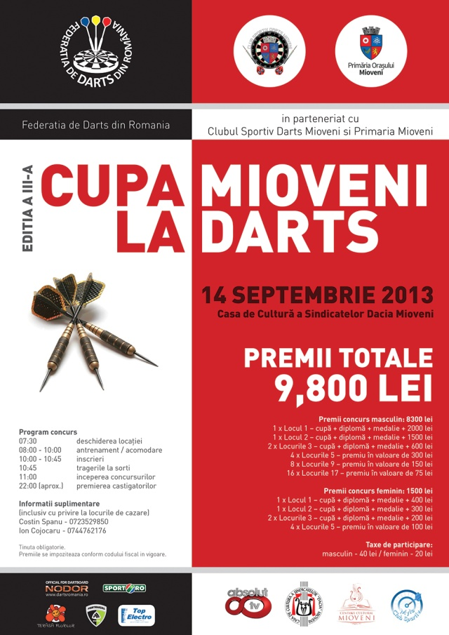 cupa-mioveni-poster-A3